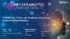 Fireside Chat: Vertica and GoodData CEOs Discuss Future of Unified Analytics