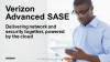 Cybersecurity Innovation Showcase Ep. III SASE: How to secure today's networks