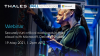 Securely run critical workloads in the Cloud with Microsoft, Dell and Thales