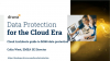 Cloud Architects Guide to M365 Backup