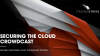 Securing the Cloud: Take DevSecOps to the Next Level
