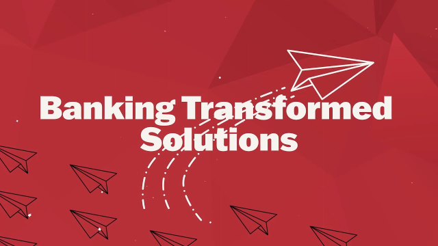Banking Transformed Podcast: Rethinking the Future of Distribution | Auriga