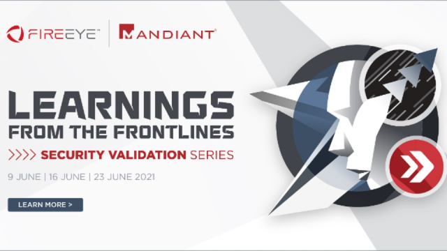 Security Validation: The C-Suite Roundtable
