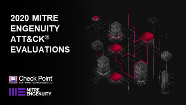 Key Insights into the 2021 MITRE Engenuity ATT&CK Evaluations Results