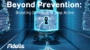 Beyond Prevention: Boosting Detection to Stop Active Attacks