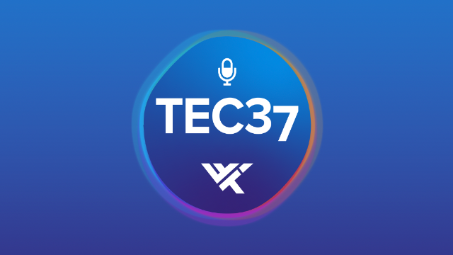 TEC37 Networking: SASE - Where the Network and Security Worlds Collide