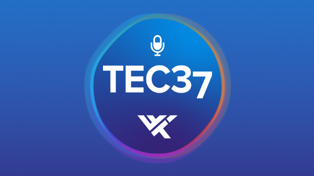 TEC37 Carrier Networking: Private LTE and CBRS