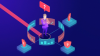 The Path to Confidence: BitSight for Third-Party Risk Management