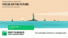 Focus on the future: ESG outlook for US investors