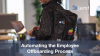 Automating the Employee Offboarding Process