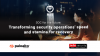 Future SOC: Transforming Security Operations' Speed & Stamina for Recovery