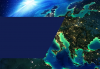 European equities webinar: which themes are driving markets?
