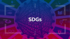 The Sustainable Development Goals: identifying outcomes and setting targets