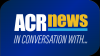 ACR News in conversation with Steve Gill