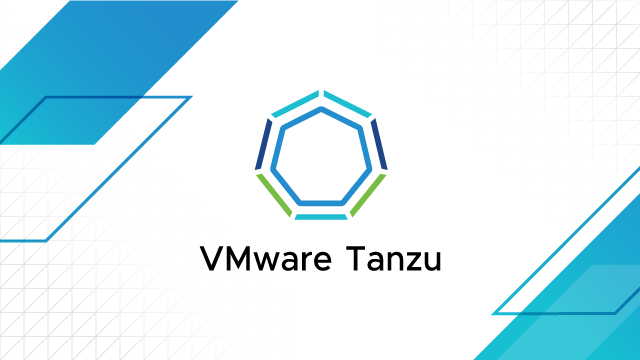 Tanzu Observability by Wavefront Monthly Live Demo Webinar