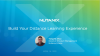 Building Your Distance Learning Experience