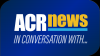 ACR News in conversation with Mike Creamer