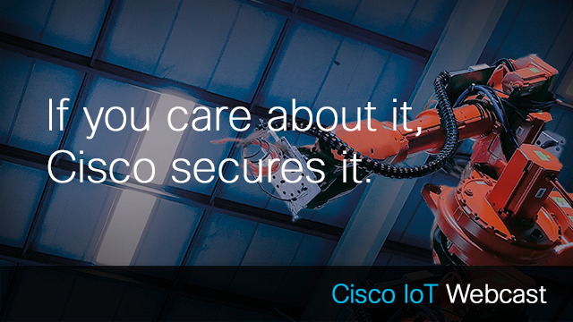 Zero Trust Security for Your Industrial Operations