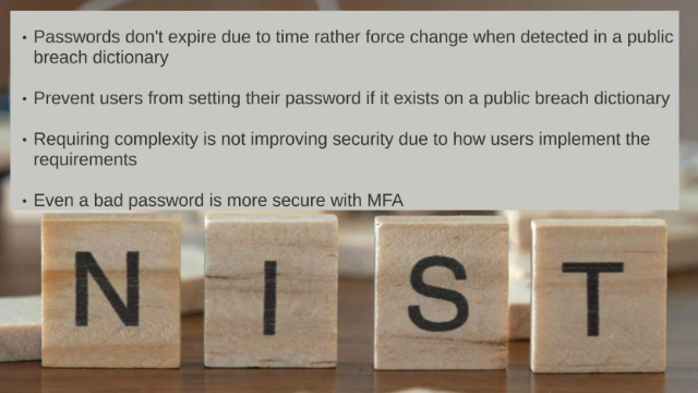 Prioritizing Password Security for Your Suddenly Remote Workforce