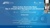 China Carbon Neutrality Week: Day 2