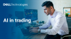 AI in trading