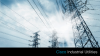 NERC CIP: How Can Power Utilities Secure Operations