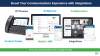 Boost Your Communications Experience with Mitel Integrations