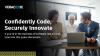 Secure Coding's Impact on an Organisation – Panel Discussion