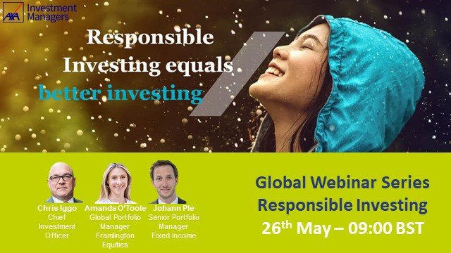 What does Responsible Investing mean in practice?