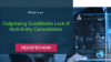 Outgrowing QuickBooks Lack of Multi-Entity Consolidation