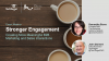 Quest for Stronger Engagement