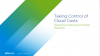 Deep Dive Featuring Forrester Research: Taking Control of Cloud Costs