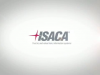Interview with John Walker of ISACA