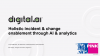 Holistic Incident & Change Management with AI & Analytics