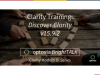 Clarity Release Discovery: v15.9.2