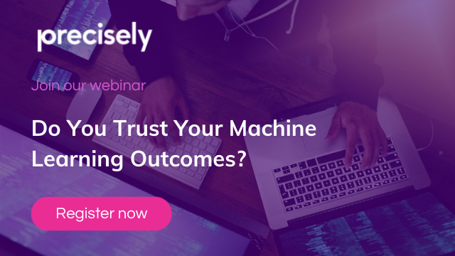 Do You Trust Your Machine Learning Outcomes?