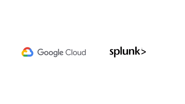 5 Rs: Which Strategy Is Right For App Modernization & Migration to Google Cloud?