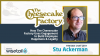 How The Cheesecake Factory Uses Engagement to Build Employee Happiness & Loyalty