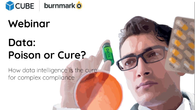 Data: Poison or Cure?