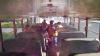 Ensuring a Safe School Bus Environment & Finding the Funds to Do So