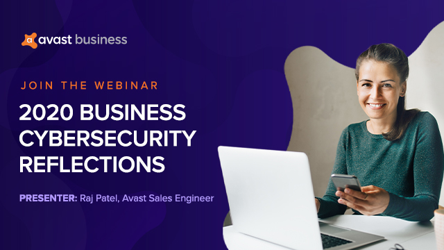 2020 Business Cybersecurity Reflections