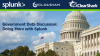 Federal Industry Trends Combating Explosive Data Growth