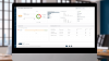 See How SafeBreach Helps You Validate the Security of Critical Cloud Operations