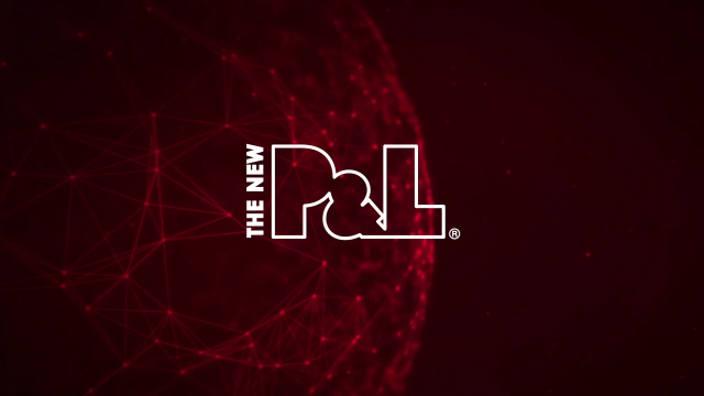 The New P&L speaks to Will Moore: Serial Entrepreneur, founder of Moore Momentum