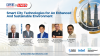 Smart City Technologies for An Enhanced And Sustainable Environment