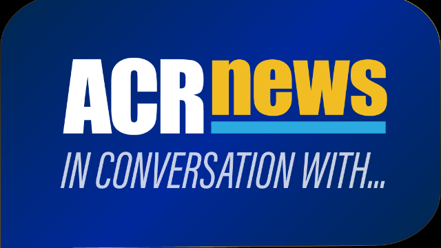 ACR News In Conversation with Peter Dinnage