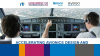 Accelerating Avionics Design and Deployment with COTS Solutions