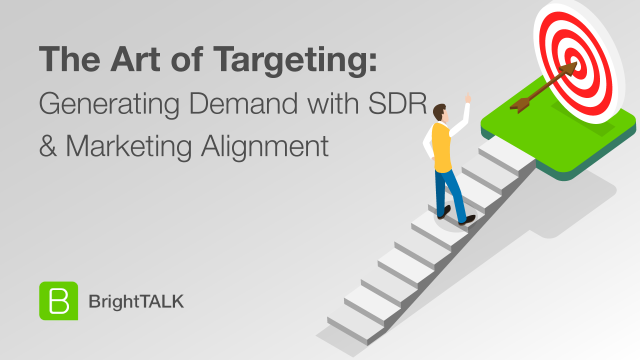 The Art of Targeting