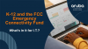 FCC Emergency Connectivity Fund – What's in it for I.T.?