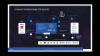 Ephemeral Just In Time Permissions for DevOps Security & Automation